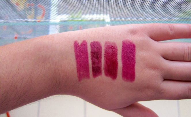 Lipsticks-3