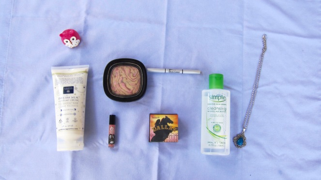 October favorites-2