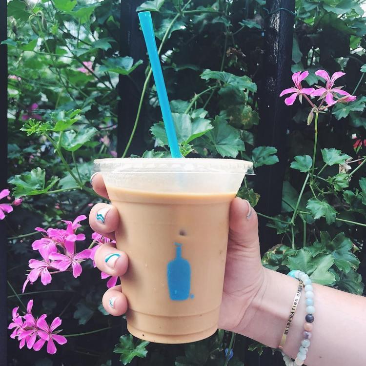 img coffee.jpg