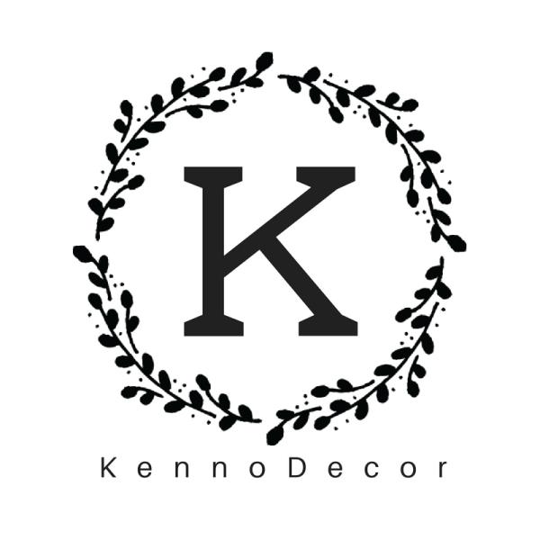 KennoDecor_Logo