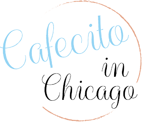 Cafecito in Chicago
